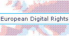 European Digital Rights