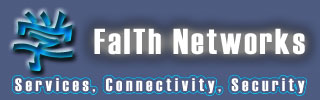 Faith Networks